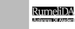 RumeliDA | Uluslararası Dil Akademisi