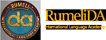 Page Not Found !! | RumeliDA | International Language Academy